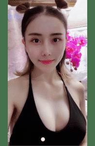 マイ(Mai)-池袋 タイマッサージ エンジョイ
